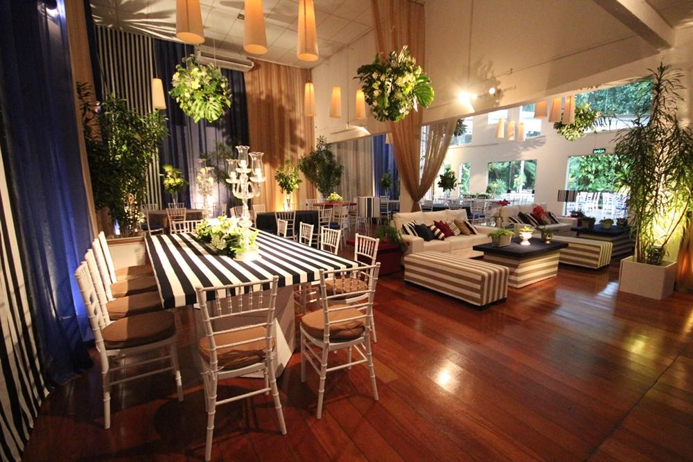 Casa de Festa Spazio Itanhangá festa de Bar Mitzvah