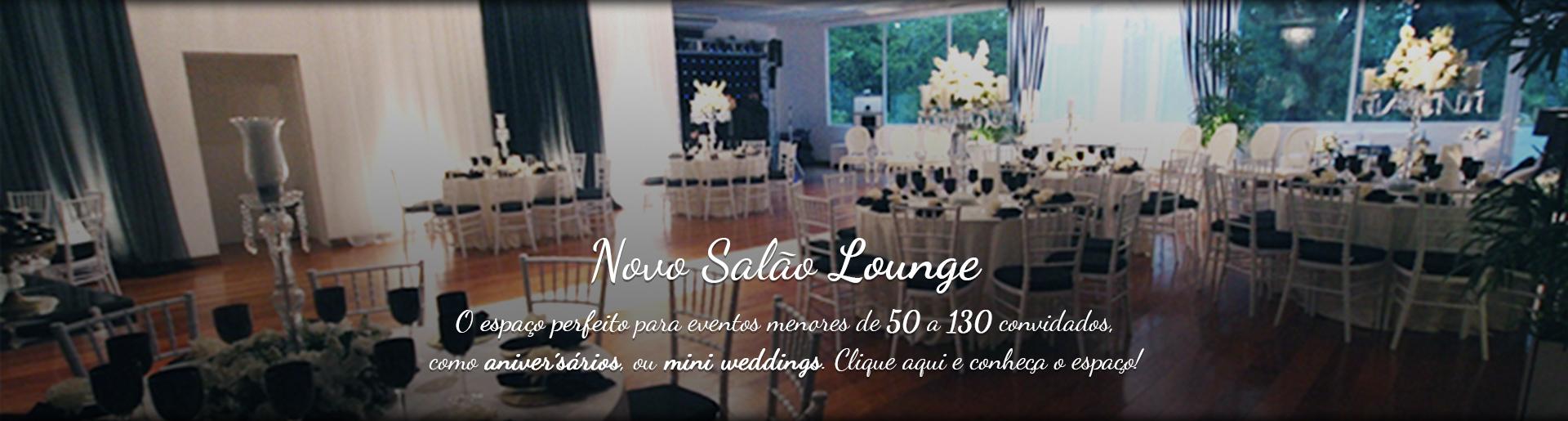 banner-casa-de-festa-evento-menor-50-130-convidados-spazio