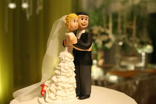 Guia de Noiva para Festa de Casamento