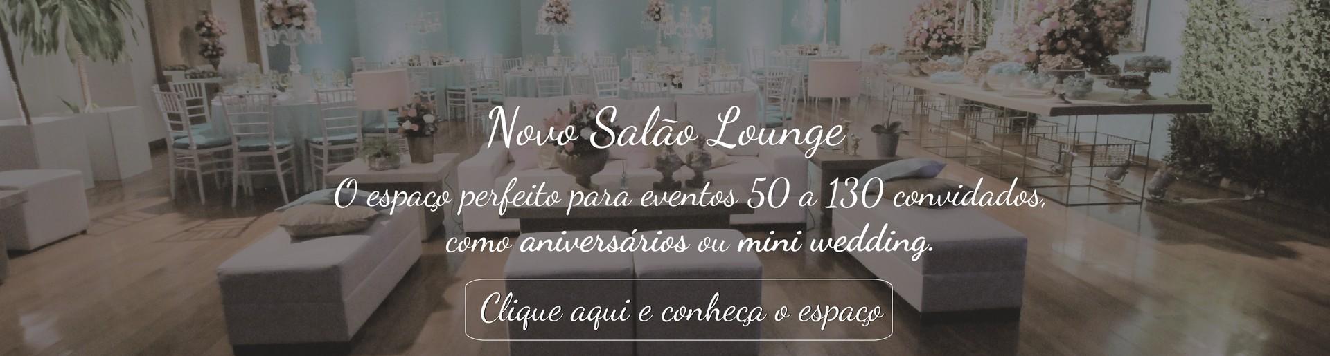 novo-salao-lounge
