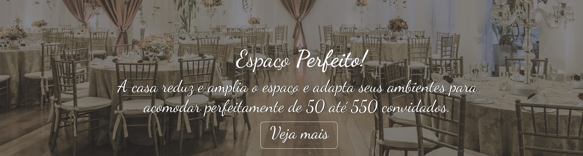 slide-final-spazio-03