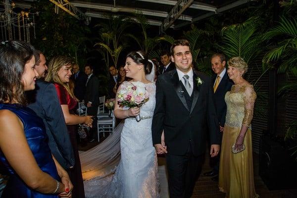 Dicas para escolher o fotógrafo de casamento