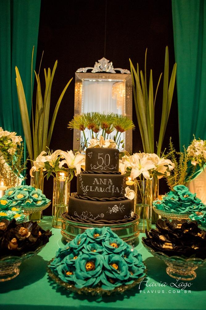 Spazio Itanhangá festas de aniversário