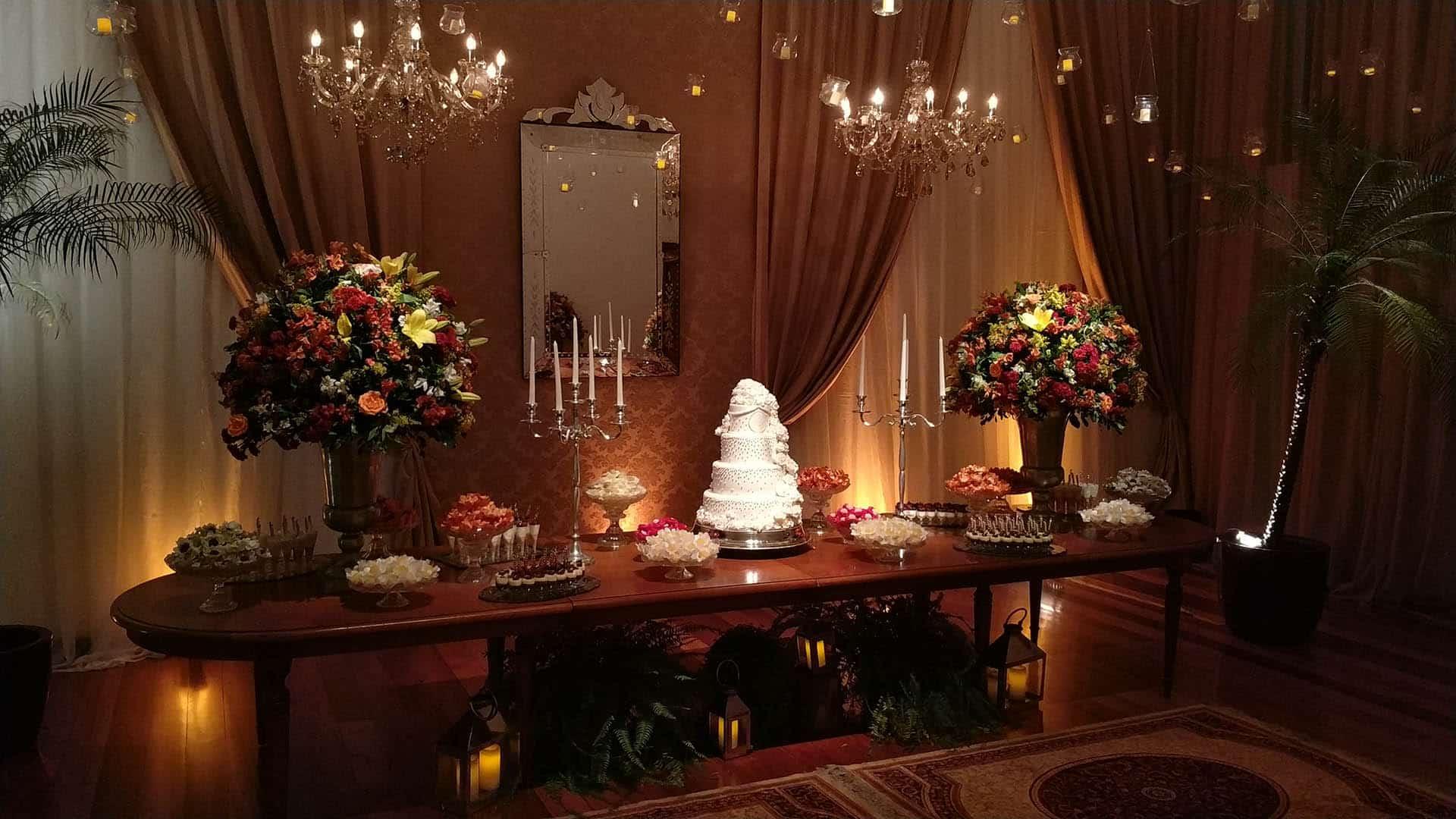 spazio-itanhanga-festas-de-casamento-5